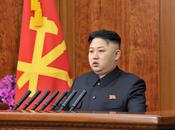 Corea Nord libera all'attacco nucleare contro Stati Uniti