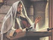 Cristianesimo vissuto Consigli fondamentali alle anime se...
