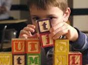 Disabilità incontro comunicativo scuola: sfida degli alunni autistici