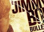 Jimmy Bobo: Bullet Head Azione d'altri tempi