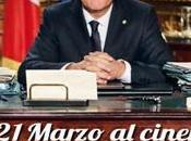 Benvenuto Presidente Povero Garibaldi