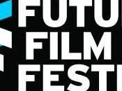 Future Film Festival: animazione nuove tecnologie Bologna