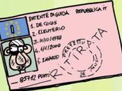 patente cilena