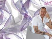 FUORISALONE 2013 KAMIR RASHID GLAMORA grandi designer Salone Mobile MILANO