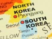 Korea Total War? partita scacchi dall'esito prevedibile quasi!)