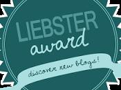 Liebster Award tocca noi!