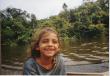 Ecoturismo sopravvivenza popolo amazzonico