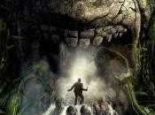 CACCIATORE GIGANTI (Jack Giant Slayer)