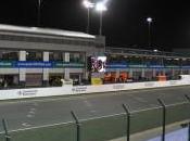 Motomondiale, Qatar: tutte classifiche delle libere giovedì