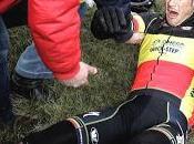 costola fratturata Boonen