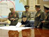 Jong-un, mostro della Corea Nord