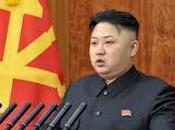 Terza Guerra Mondiale? Ancora movimenti Corea Nord, allerta intelligence Seul