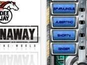 Asganaway arriva iPhone