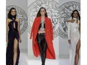 Versace brilla 2012, ricavi +20% apre nuovi investitori