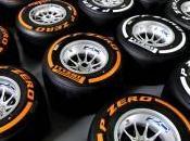 Brundle difende operato della Pirelli