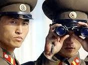 Terza Guerra Mondiale? Corea alta tensione. Interviene persino Fidel Castro