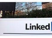 LinkedIn implementa nuove funzionalità Social