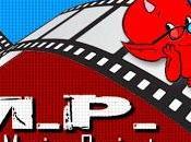 Impossible Movies Project: Appelli Bilancio Danni