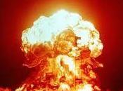 """bombe atomiche paese """"denuclearizzato"""""""
