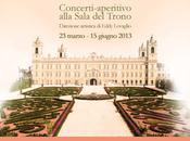Serate dedicate Verdi