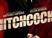 Hitchcock, uomo ossessionato delitto