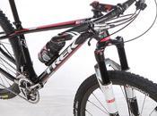 "Trek Superfly 29"", Bici Team WildWolf"