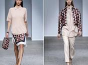 Moda Contrasti N°21