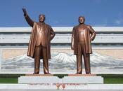 religione della Corea Nord