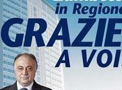 Zambetti: indagato voto scambio, Regione premia buonauscita quasi mila euro