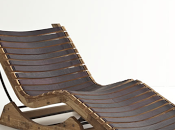 Enologia riciclo: terza legno