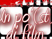 po'(st) film (6)Delusioni
