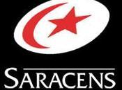 Heineken Cup: grandi Saracens contro Ulster