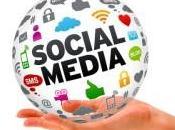 Curiosità social media