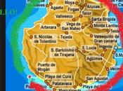 Quello vissuto Gran Canaria