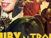 Dedicata Piddini vogliono salvare Troia