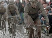 Perchè vita, fondo, come andare Parigi Roubaix