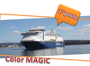 ferry cruise grandi mondo...4^/ultima parte