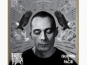 "Fabri Fibra: recensione Fabio Fiume all'album ""Guerra pace"""