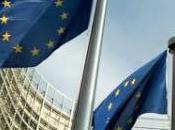 Corsi Europrogettazione