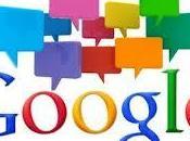 Google Babel, conferma della esistenza arriva Gmail Gruppi