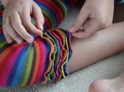 crea leggings nuovi collant vecchi make tights
