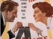 costola Adamo George Cukor (1949)