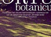 Editorial Hortus Botanicus