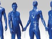 "Chelsea, nuova maglia adidas 2013/14: ""It's blue"""