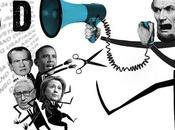 """Wikileaks pubblica rete """"Kissinger Cables"""": oltre milione mila documenti risalenti periodo 1973-1976"""
