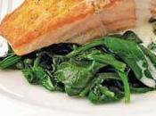 Omega benefici alimenti contengono