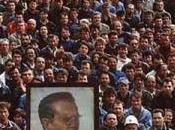 BOSNIA: anni iniziava l'assedio Sarajevo
