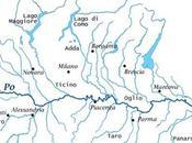 Padania inventata