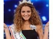 Miss Italia bilico? presente palinsesti