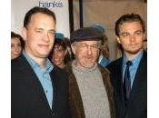 Leonardo DiCaprio Hanks producono film Gorbaciov